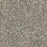 Granit Sardo F145