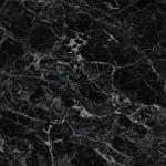 Marmura neagra F202