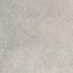 Marmura Amalvi gri-alb F210