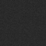 Negru Terrano F238