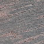 Kinaba rosu F297