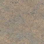 Bej Galitia F371