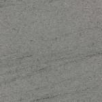 Basaltino gri F396