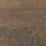 Metallo gri brun F633