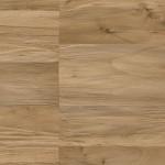 Splitwood H1110