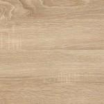 Stejar Bardolino natur H1145