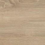 Stejar Bardolino gri H1146