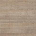 Stejar autentic gri H1150