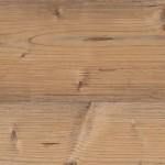 Pin Avola maro trufa H1487