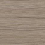 Driftwood H3090