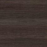 Stejar Highland antracit H3363