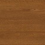 Stejar rustic H3387